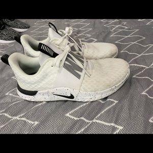 Women's Nike Training shoe